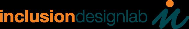 Inclusion Designlab