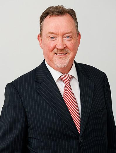 Chris Allan