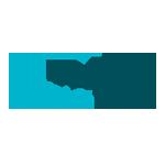 inclusion training logo