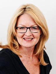 Kathy Lewer