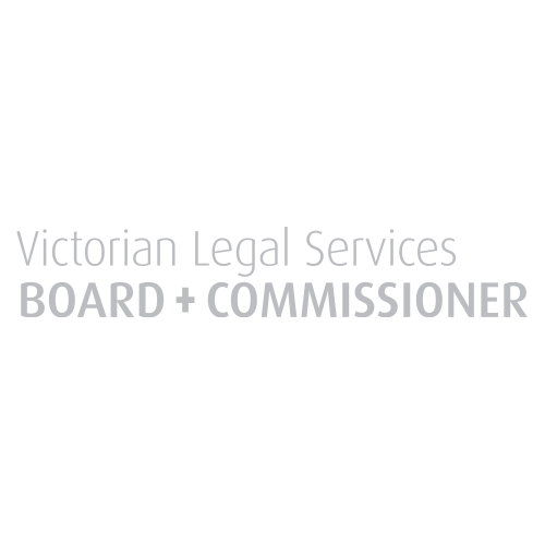 vic legal sqlogo